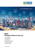 2019 Intelligent Platform & Services