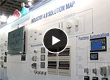 NEXCOM at TAiROS 2017