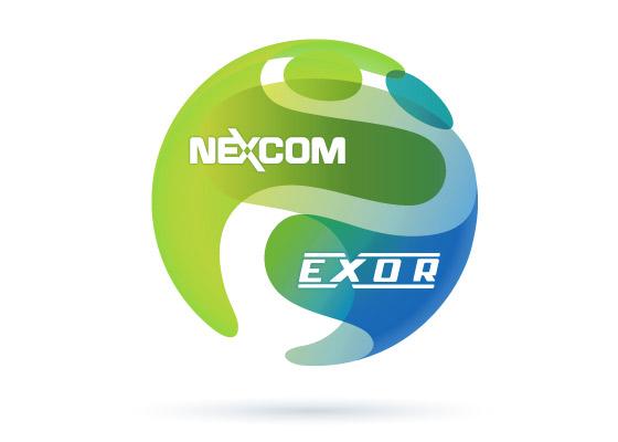 exor签约新汉共同致力于智能工厂的工业4.