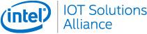 Intel IoT Solution Alliance